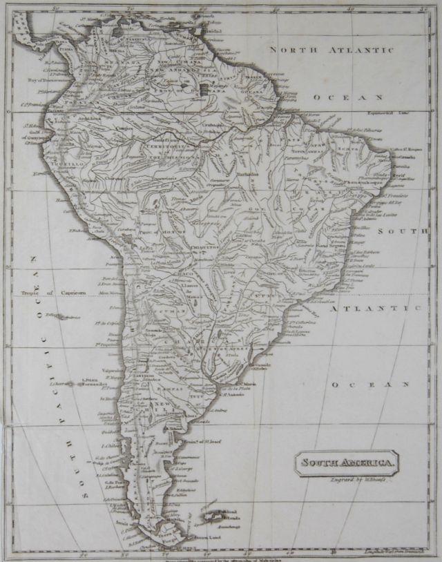 1806a