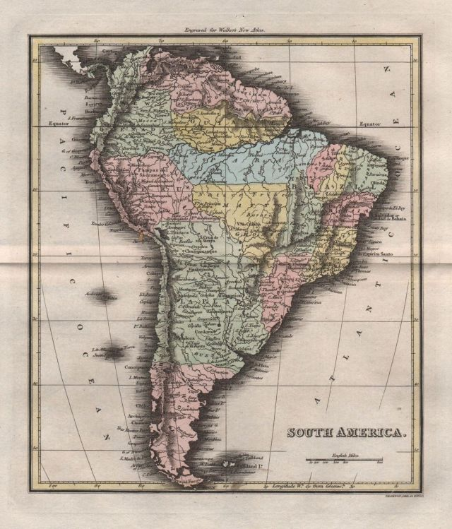 1816a