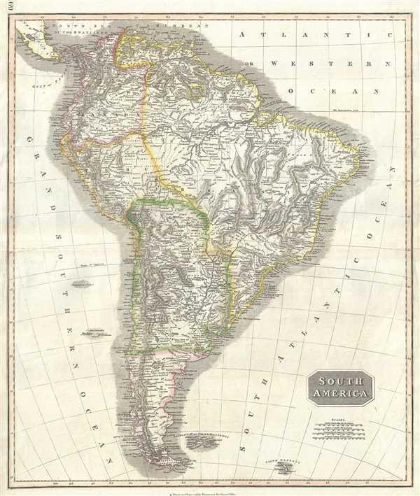 1817a