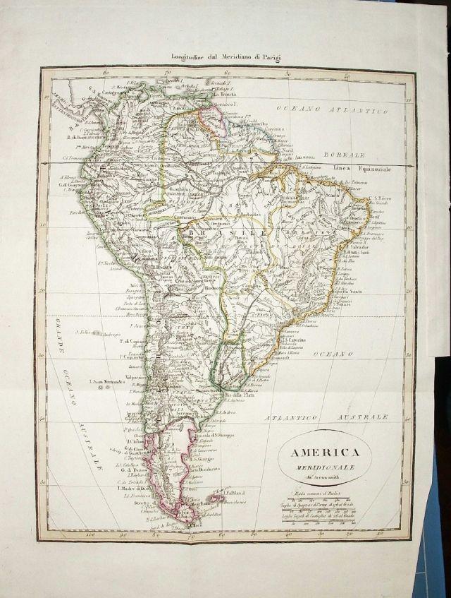 1826b