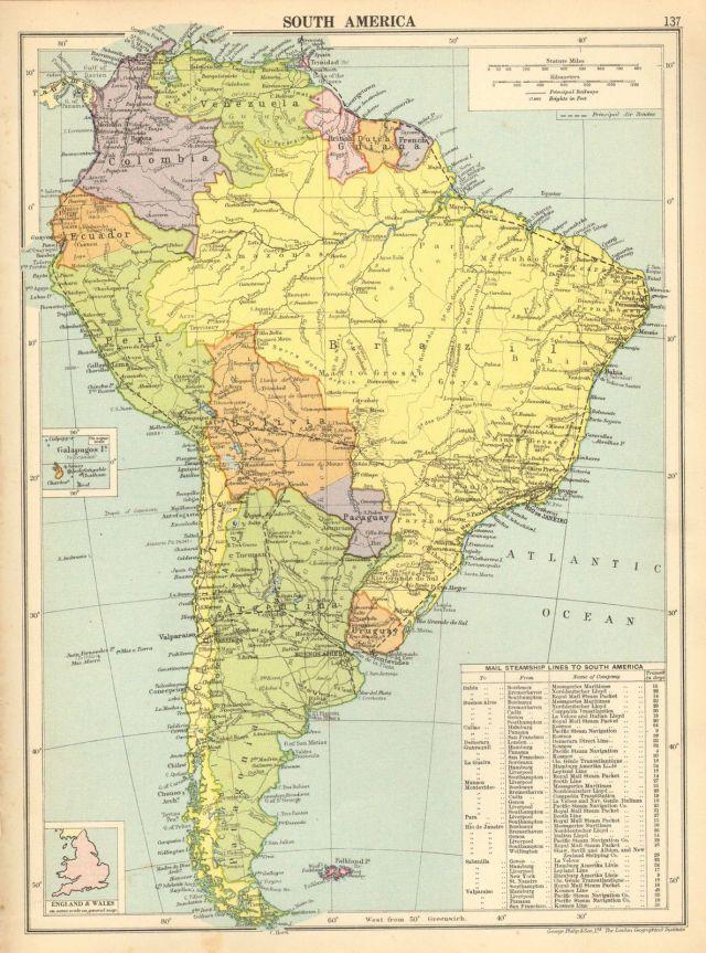 1829a