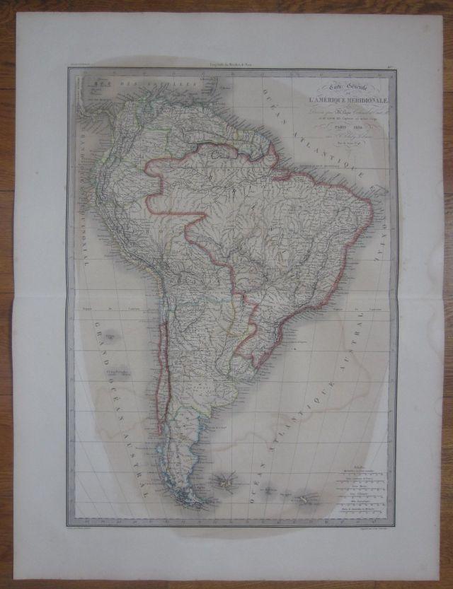 1838l
