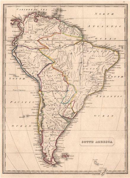 1850a