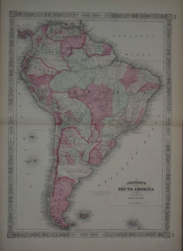 1864a