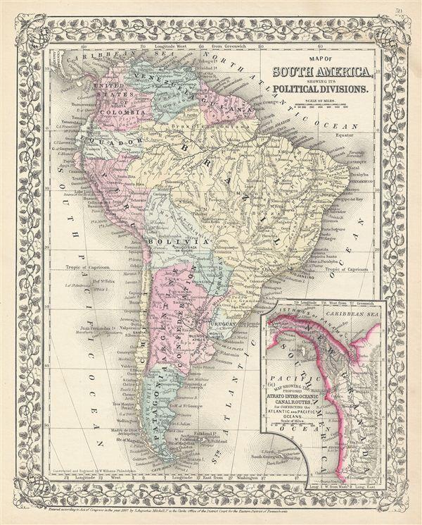 1867a