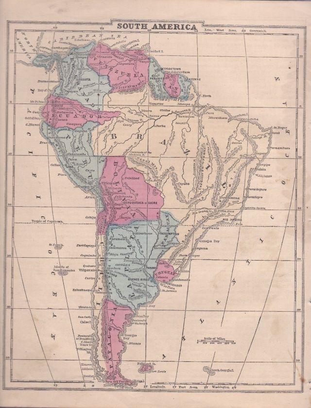 1867b