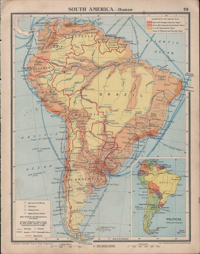 1939a