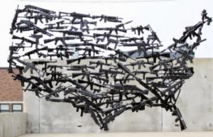 chartGuns__guns__guns