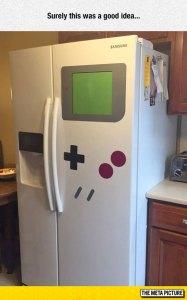 cool-fridge-decals-game-boy