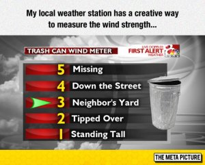 funny-trash-can-system-weather