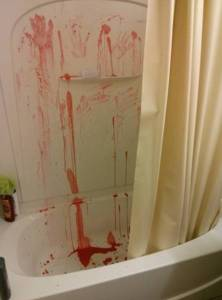 funny_bathroom_pranks_that_will_definitely_ruin_someones_day_640_10