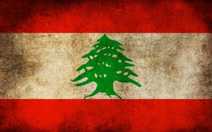 Lebanon-flag-top-hd-new-wallpapers-free-download-lebanon-photos