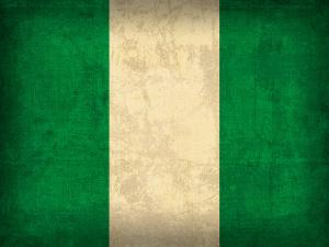 nigeria-flag-vintage-distressed-finish-design-turnpike