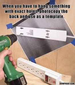 simple_tricks_that_all_homeowners_need_to_know_640_14