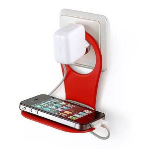 these_are_some_of_the_coolest_gadgets_ever_640_36
