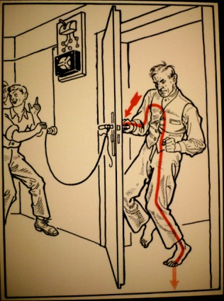 30 Ways to Die of Electrocution (26)