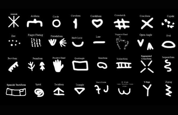 32-symbols-von-petzinger-600x390