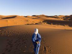 berber-sand-dune_92524_990x742