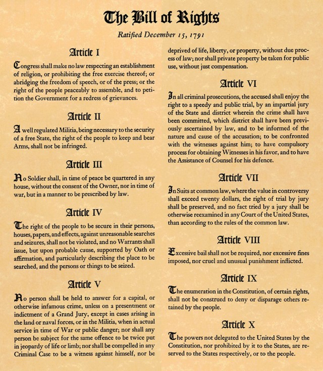 bill-of-rights21.jpg