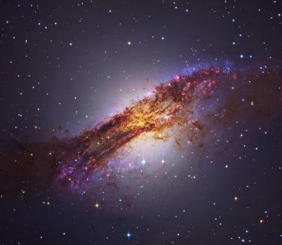Centaurus-HST-ESO-S1024