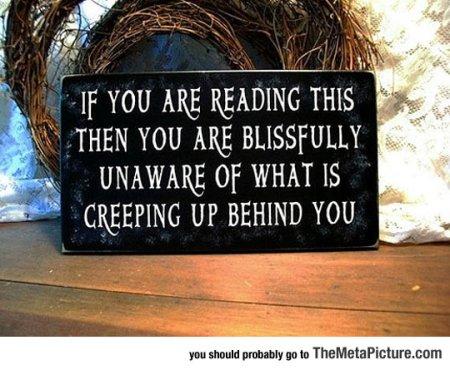 cool-creepy-behind-sign