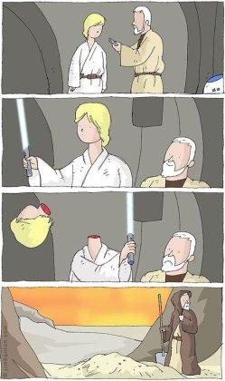 cool-Star-Wars-lightsaber-headless