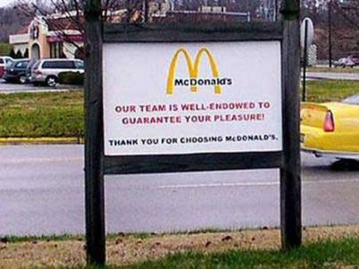 funny_fast_food_signs_that_are_brutally_honest_640_14