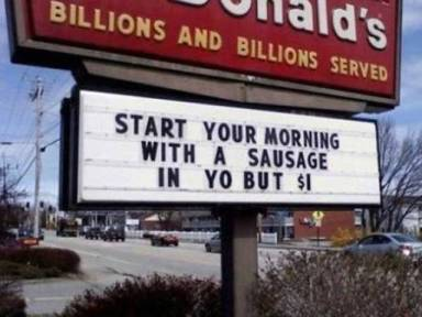 funny_fast_food_signs_that_are_brutally_honest_640_29