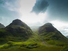 glencoe-scottish-highlands_92525_990x742