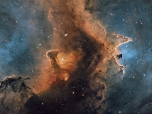 IC1871_HSTwager1024