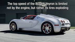 interesting_facts_about_anything_and_everything_640_13