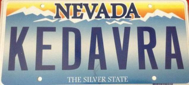 license_plates_14
