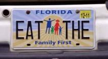 license_plates_28
