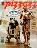 pizzazz-magazine-4