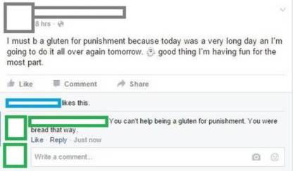 the_funniest_spelling_and_grammar_fails_of_2015_640_05