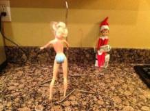 you_can_run_but_you_cant_hide_from_elf_on_the_shelf_640_10