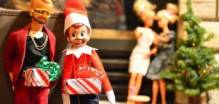 you_can_run_but_you_cant_hide_from_elf_on_the_shelf_640_19