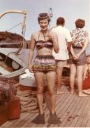 found-1960s-1