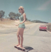 found-1960s-666