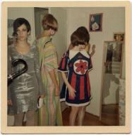 found-1969