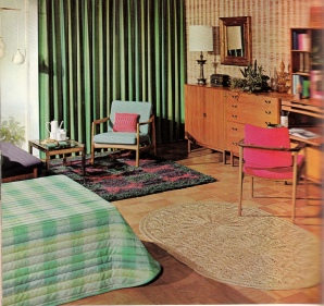 Interior-Decoration-A-to-Z-1965-2