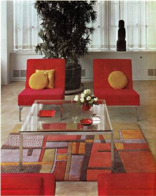 Interior-Decoration-A-to-Z-1965-3-812x1024
