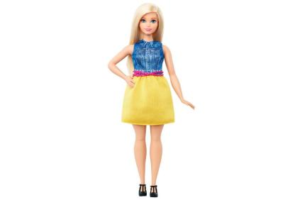 new-barbie-body-shape-curvy-1
