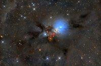 NGC1333_aae1024
