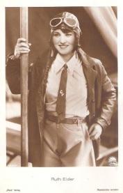 Ruth Elder (4)
