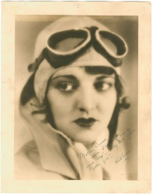 Ruth Elder (8)