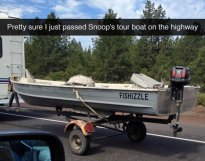 cool-boat-street-highway-Snoop