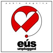 eusUnplugged