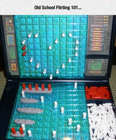 funny-flirting-battleship-game