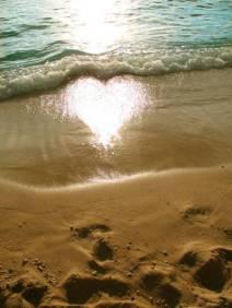 heartwave
